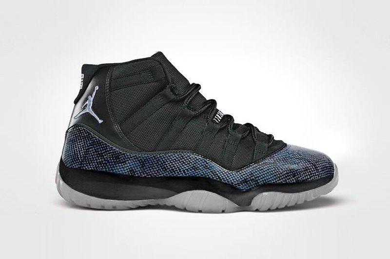 "Jordan Jordan Nike Air Air 11 ""bred Nike uF3Tl1KJc"