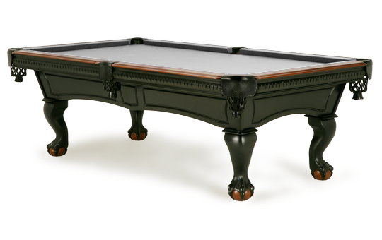 conversion top pool billiard table that switches to dining table rh pinterest com