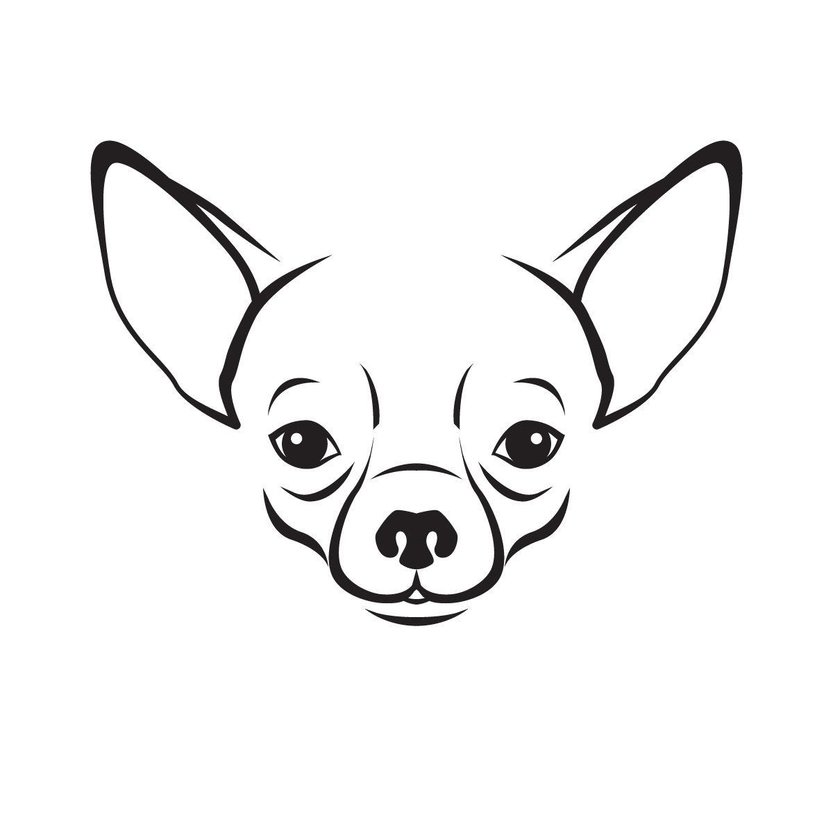 Pin On Free Svg Files Designs For Cricut [ 1200 x 1200 Pixel ]