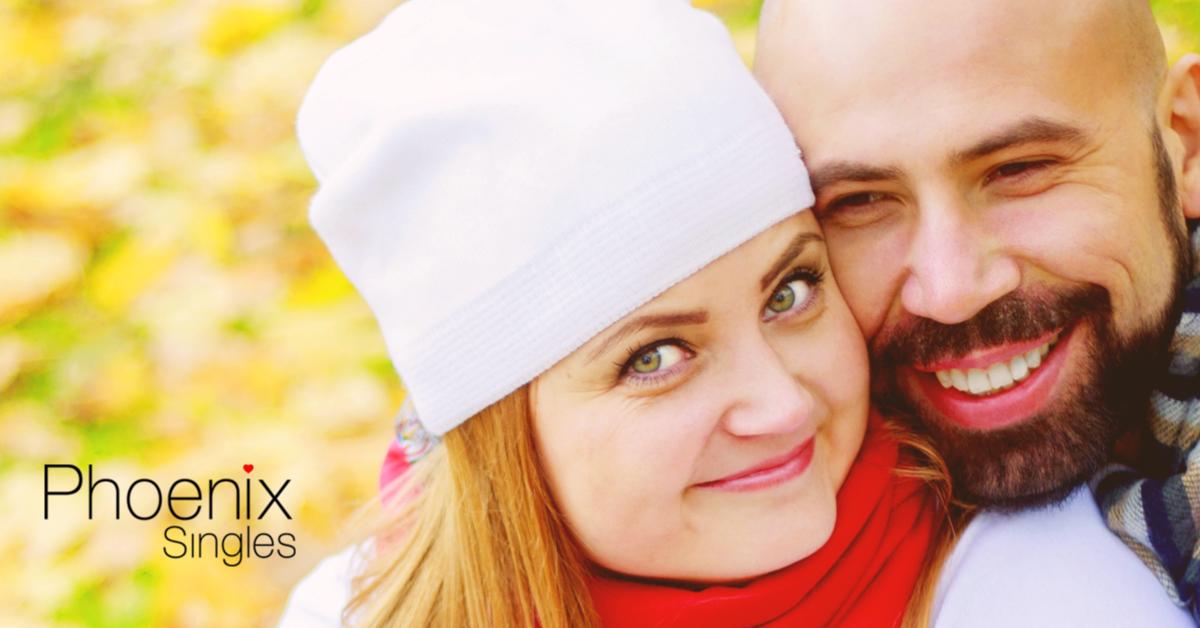 Christian dating sites for über 40