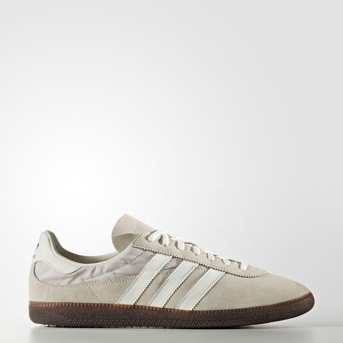 online store c197c 0f3ca adidas GT Wensley SPZL Shoes - Mens Shoes