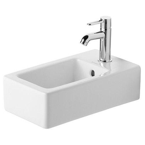 Duravit Bath Sinks Wall Hung Toilets Modern Bathroom Wall Mounted Bathroom Sinks Duravit Sink