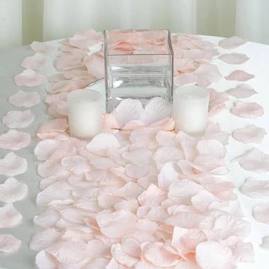 Target Wedding Decor Google Search In 2020 Wedding Petals Rose Petals Wedding Silk Rose Petals