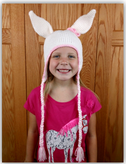 Crochet bunny hat pattern the yarn box the yarn box easter crochet bunny hat pattern the yarn box the yarn box dt1010fo