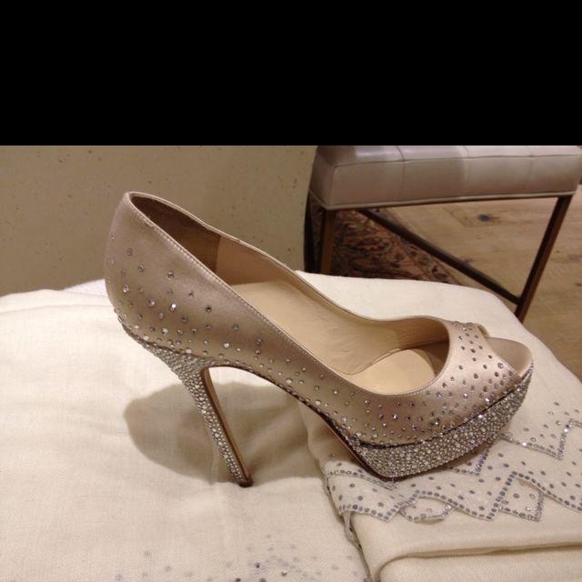 Shoe Dazzle, Shoe Boots, My Style