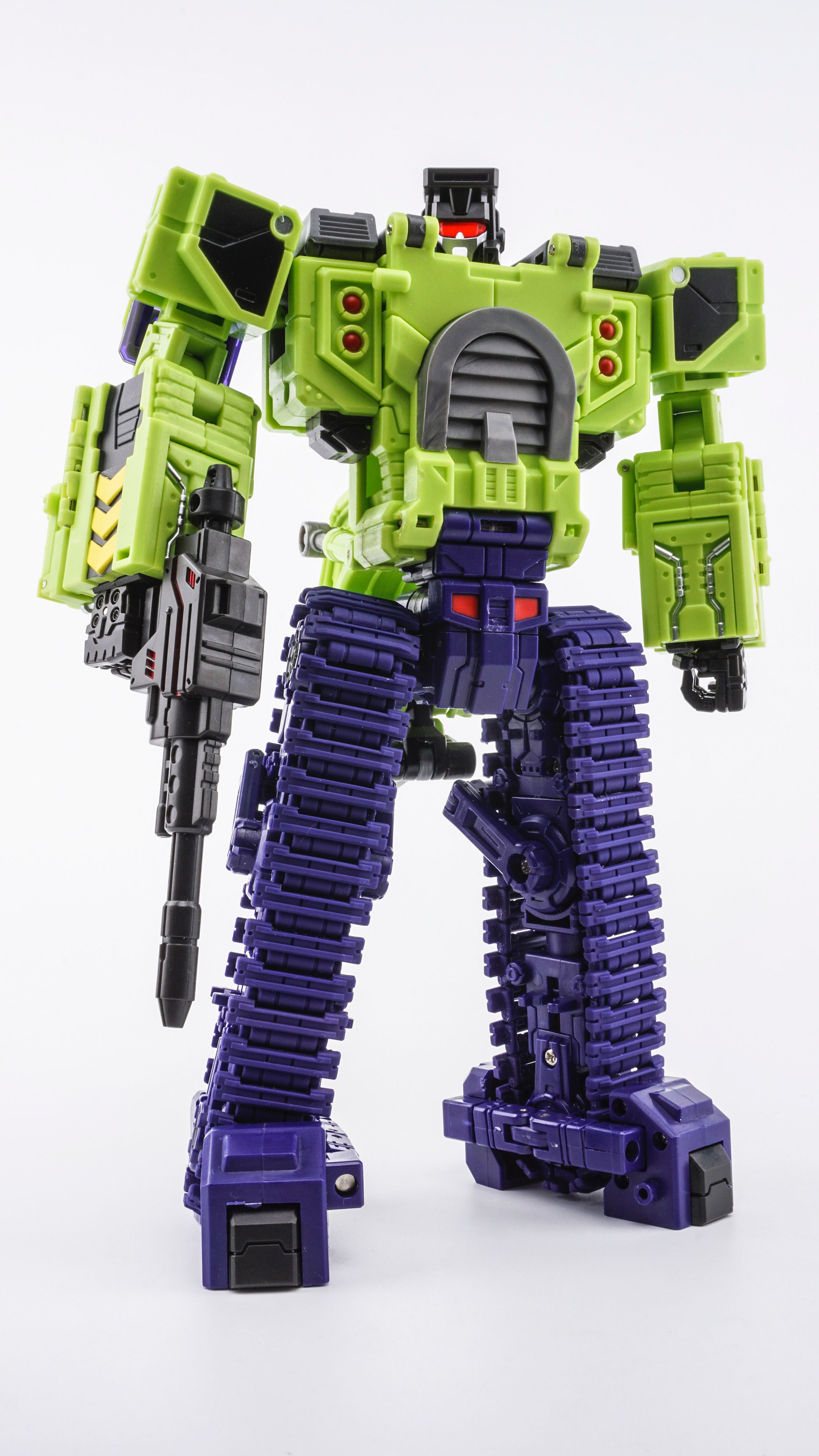 Pin By Clyde Mayer On Models For Nerdom Pinterest Transformers G1 Giant Type 61 Maketoys Find This And More Clydemayer