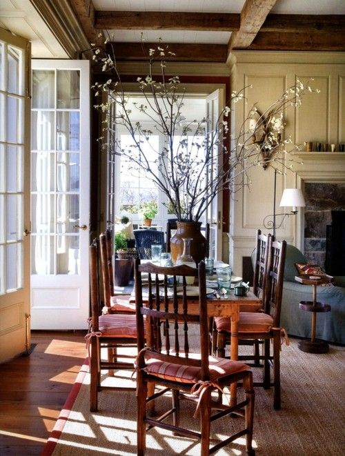The great american house interior design also architect gil schafer in ny rh pinterest