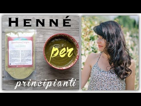 Dye your grey hair naturally using henna   herbal hair colors – Beautilicious  Delights f0d4e8522a3e