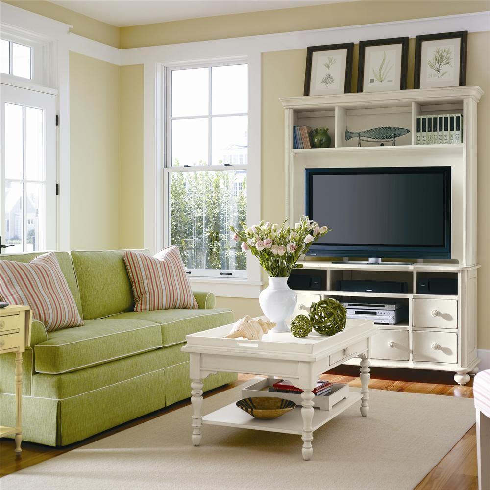 Coastal Living Cottage 829F By Stanley Furniture Johnny Janosik Stanley