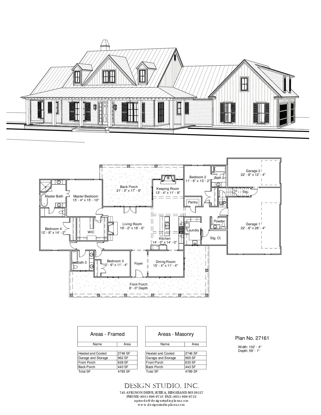 Nd New House Plans on ms house plans, iowa house plans, uk house plans, new jersey house plans, la house plans, oklahoma house plans, new york house plans, do house plans, mississippi house plans, louisiana house plans, montana house plans, nc house plans, state house plans, california house plans, nu house plans, ak house plans, hg house plans, maryland house plans, bc house plans, michigan house plans,