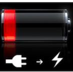 Hjælp til batterilevetid