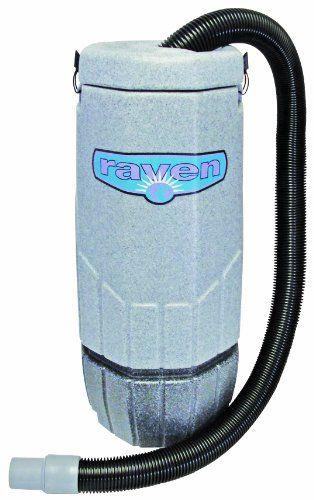 Sandia 20-4000 220 Raven Commercial Backpack Vacuum, 10 Quart Capacity  http://www.handtoolskit.com/sandia-20-4000-220-raven-commercial-backpack-vacuum-10-quart-capacity/