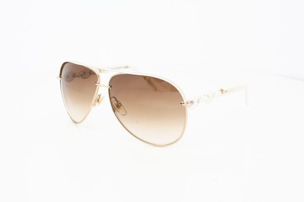 1664,- Gucci GG 4225/S WQC/42 solbriller | Kæmpe rabat på Gucci solbriller