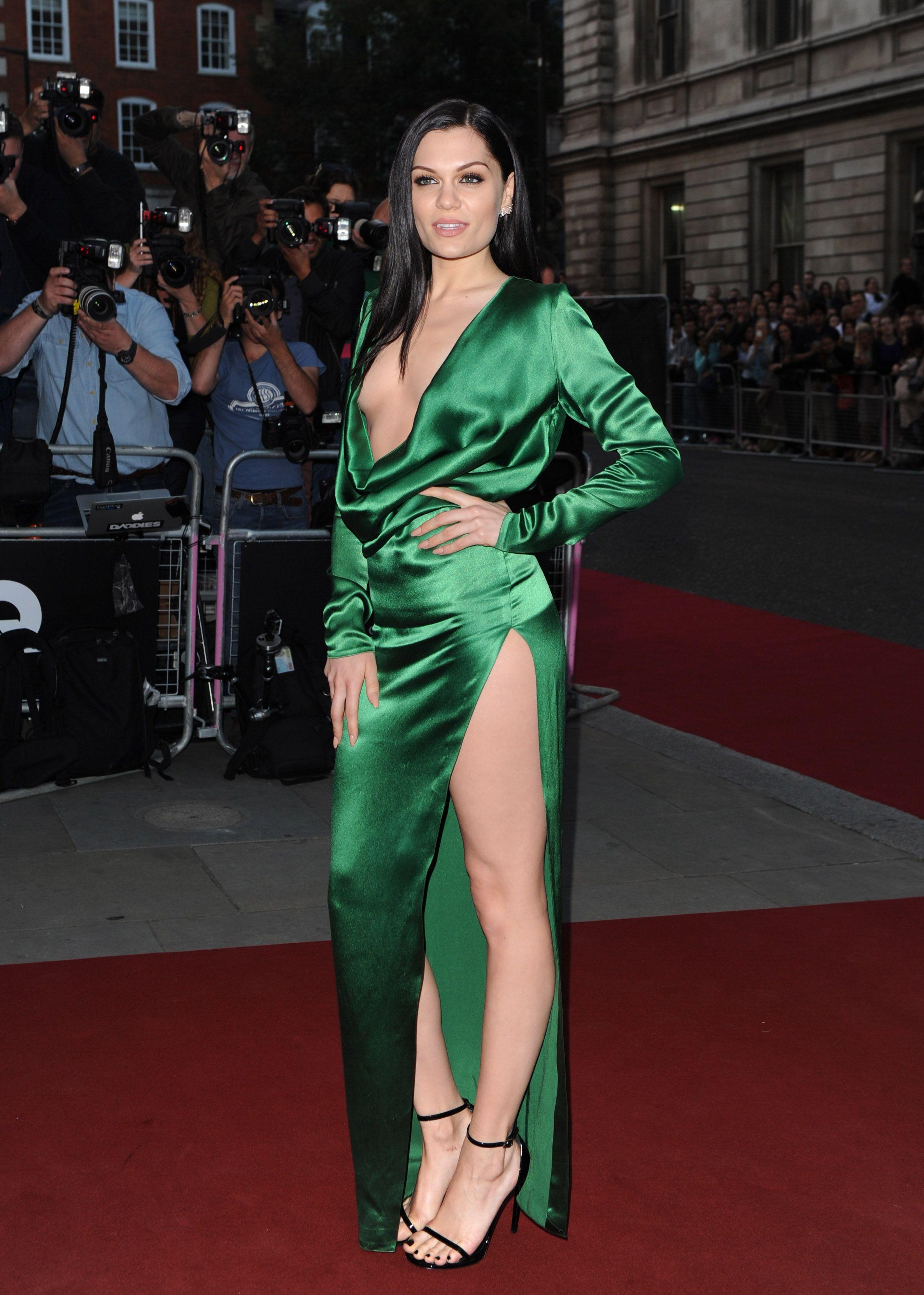 Feet Jessie J nudes (79 photos), Tits, Bikini, Boobs, butt 2019