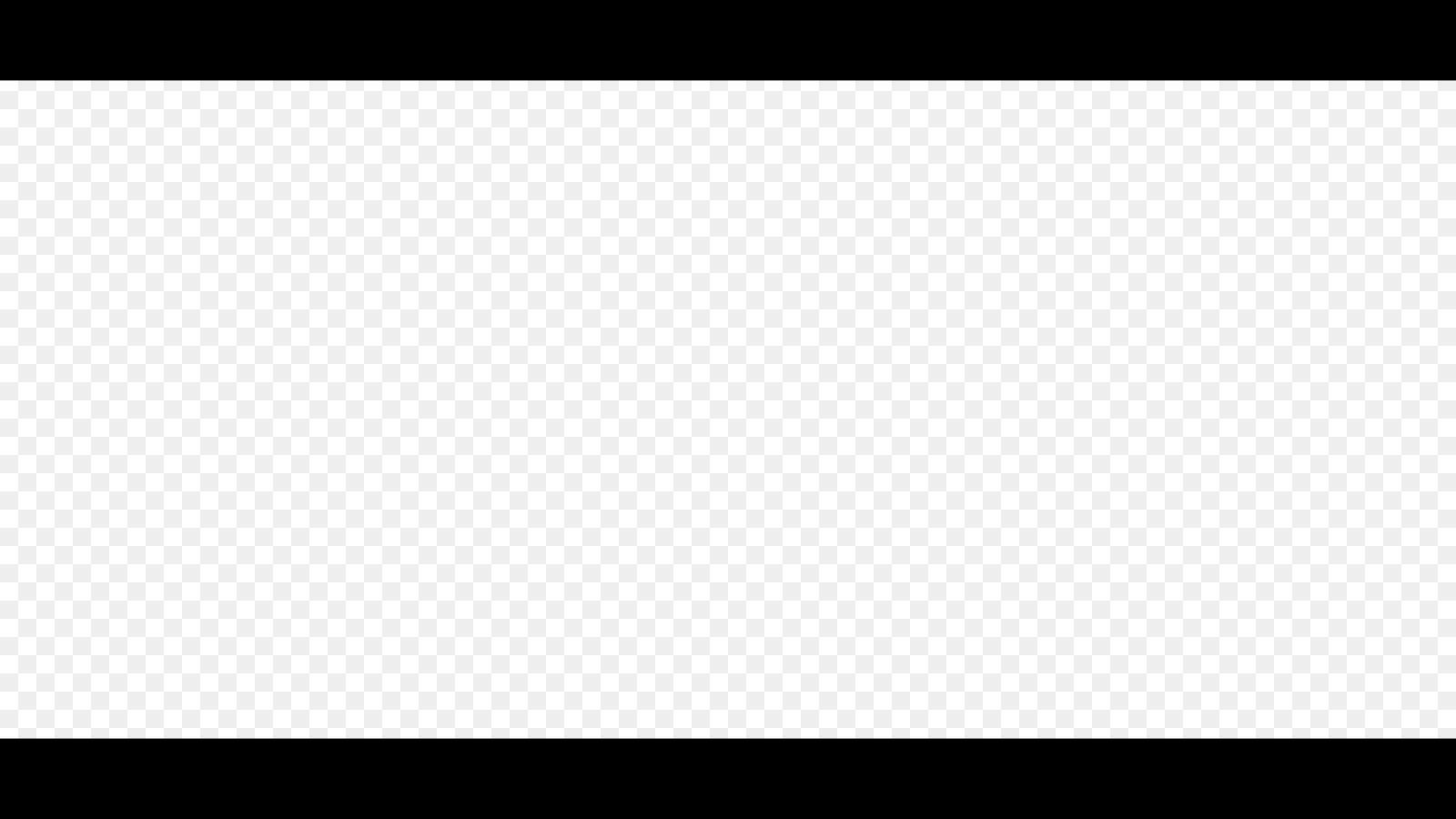 Unduh Cinema Bar Png Gratis Wallpaper White Cinematic Bars Png 10 Free Cliparts Download Cinema Bar Png Download Ci In 2021 Gratis Hd Wallpaper Wallpaper