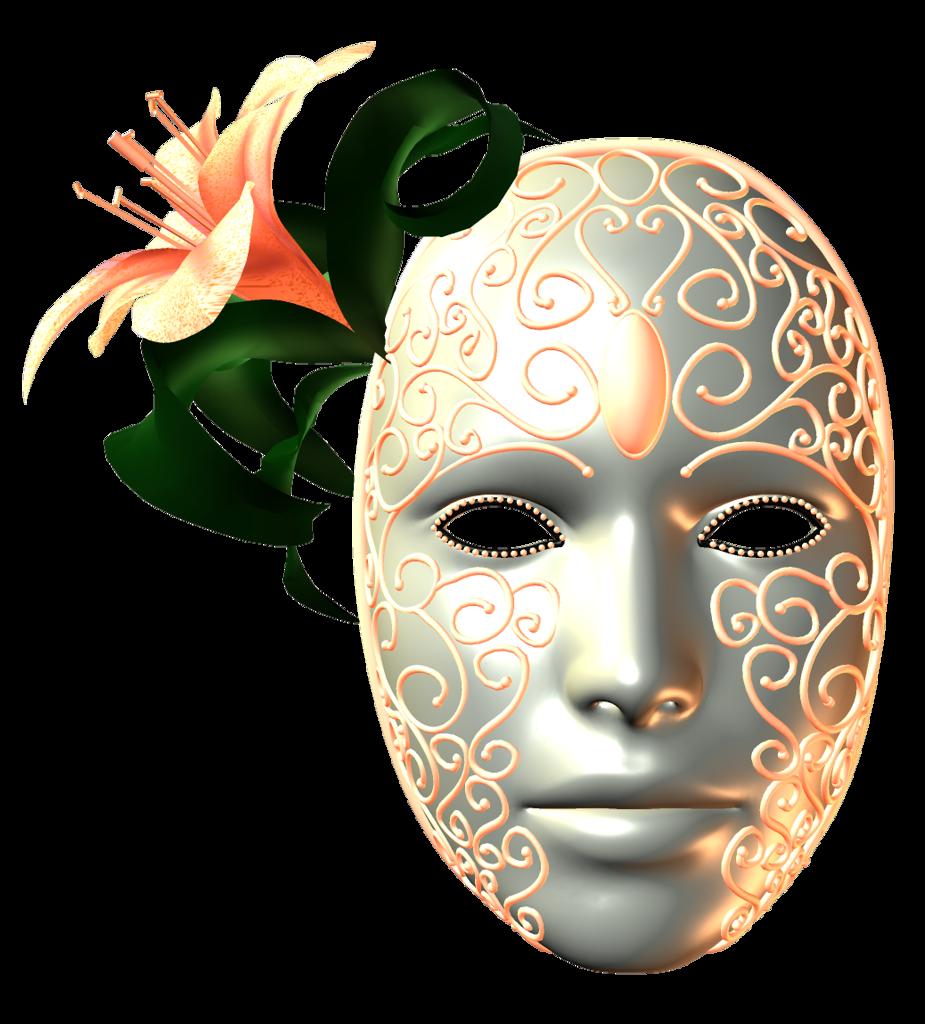 картинки светлые маски вряд будет замирать