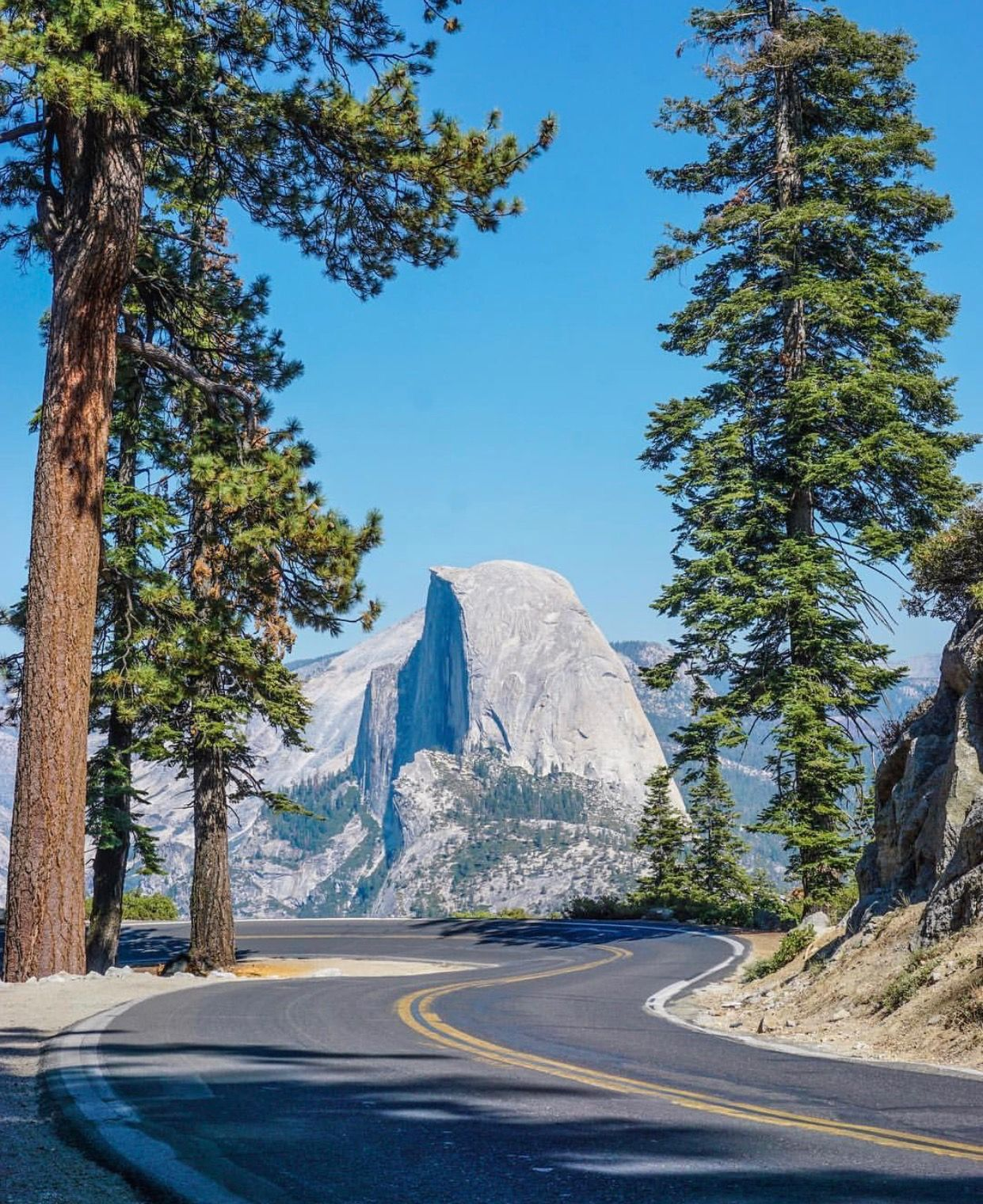Yosemite National Park   places i've been and lived in 2019 ... on map of washington park, map of kensington park, map of jefferson park, map of liberty park, map of franklin park, map of garfield park, map of united states park, map of buhl park, map of yellowstone park, map of lincoln park, map of summit park, map of madison park, map of rosebud park, map of dubois park, map of skyline park, map of lake park,