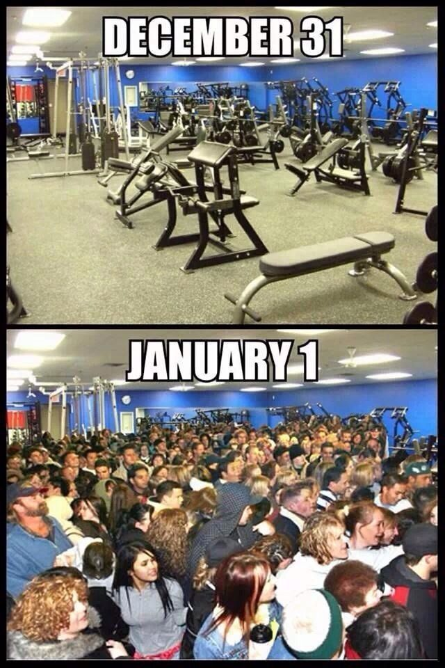 Basically Lol Quotes Humor Pinterest Humor Gym And - 31 memes about going to the gym that are hilariously true