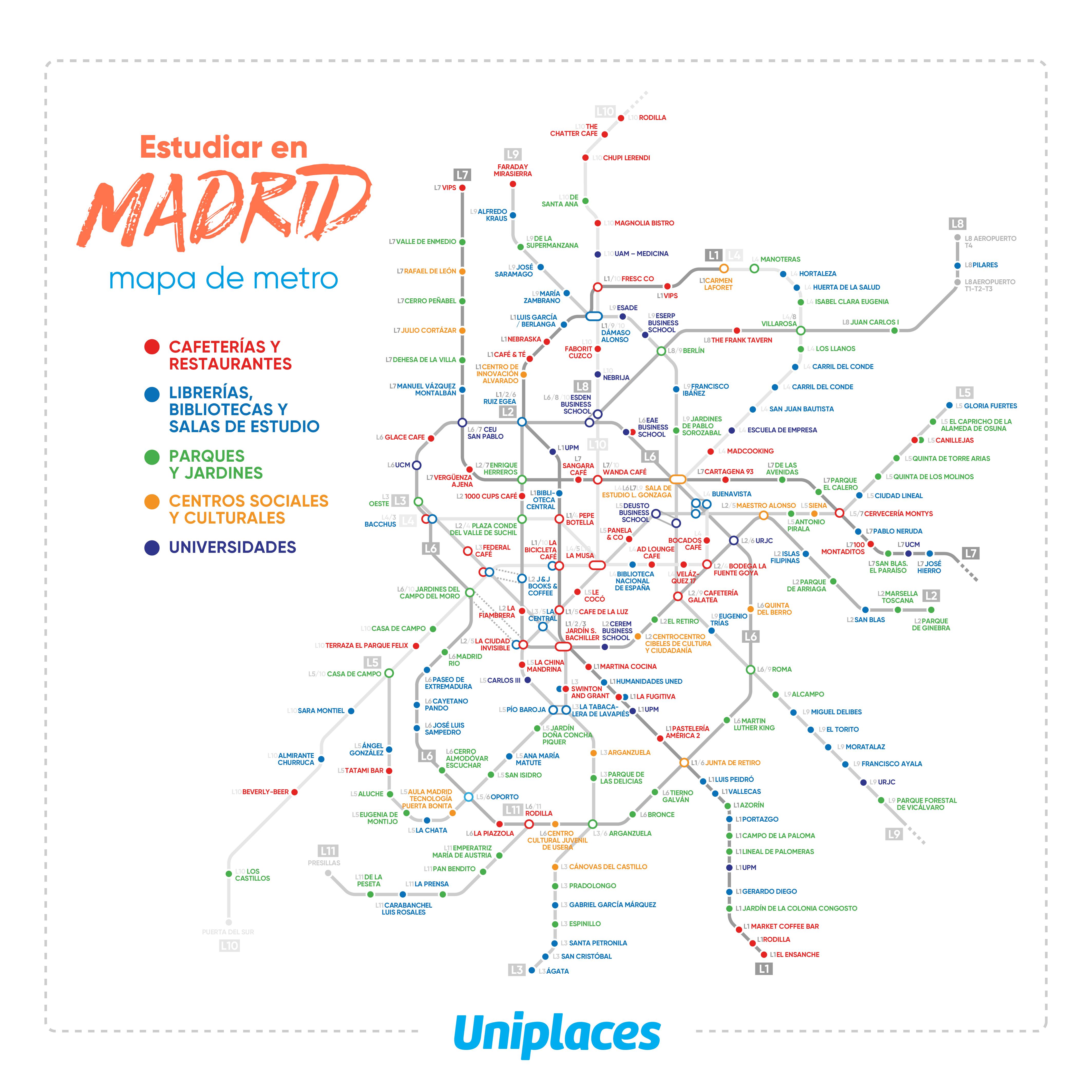 Mapa-metro-madrid-estudiar.png (4253×4253)