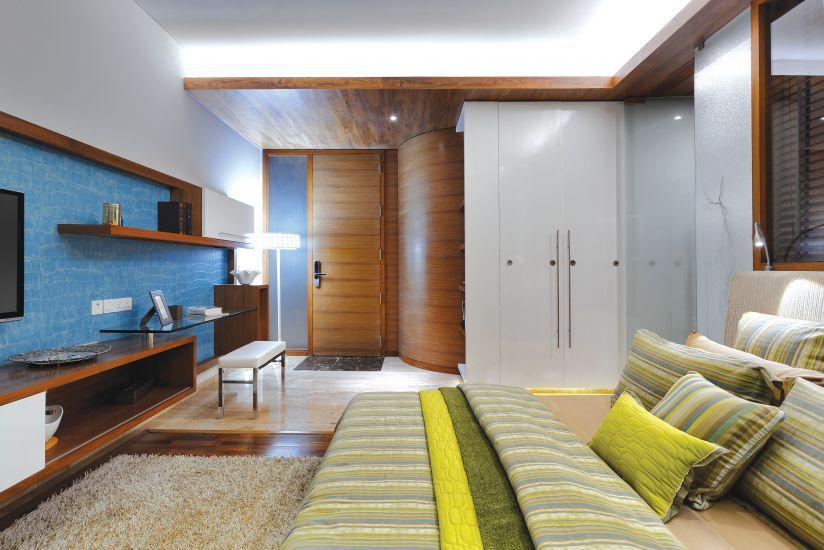 200 Bedroom Designs Discount Bedroom Furniture Beautiful