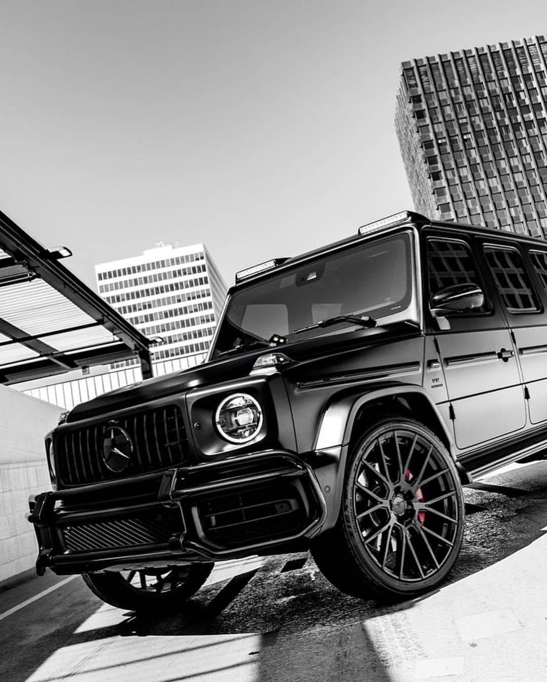 Shamshod Amirqulov Auf Instagram Mercedes Benz G Class G63 Amg W464 Mercedes Benz G Class Mercedes Benz Mercedes Benz Trucks