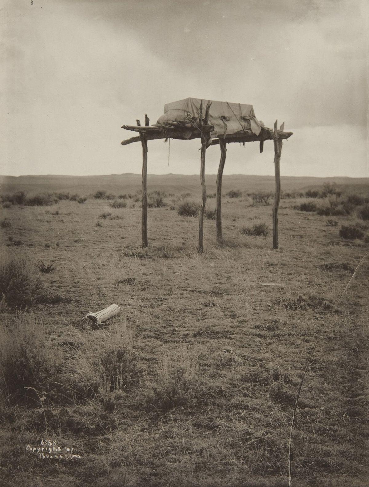 Idea by deivid mperea on native american indians native