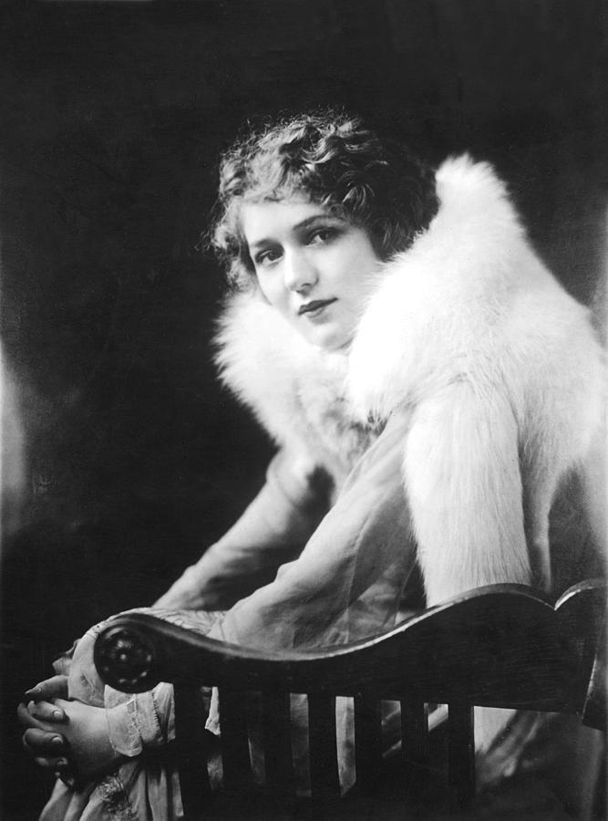 Mary Pickford (1918)