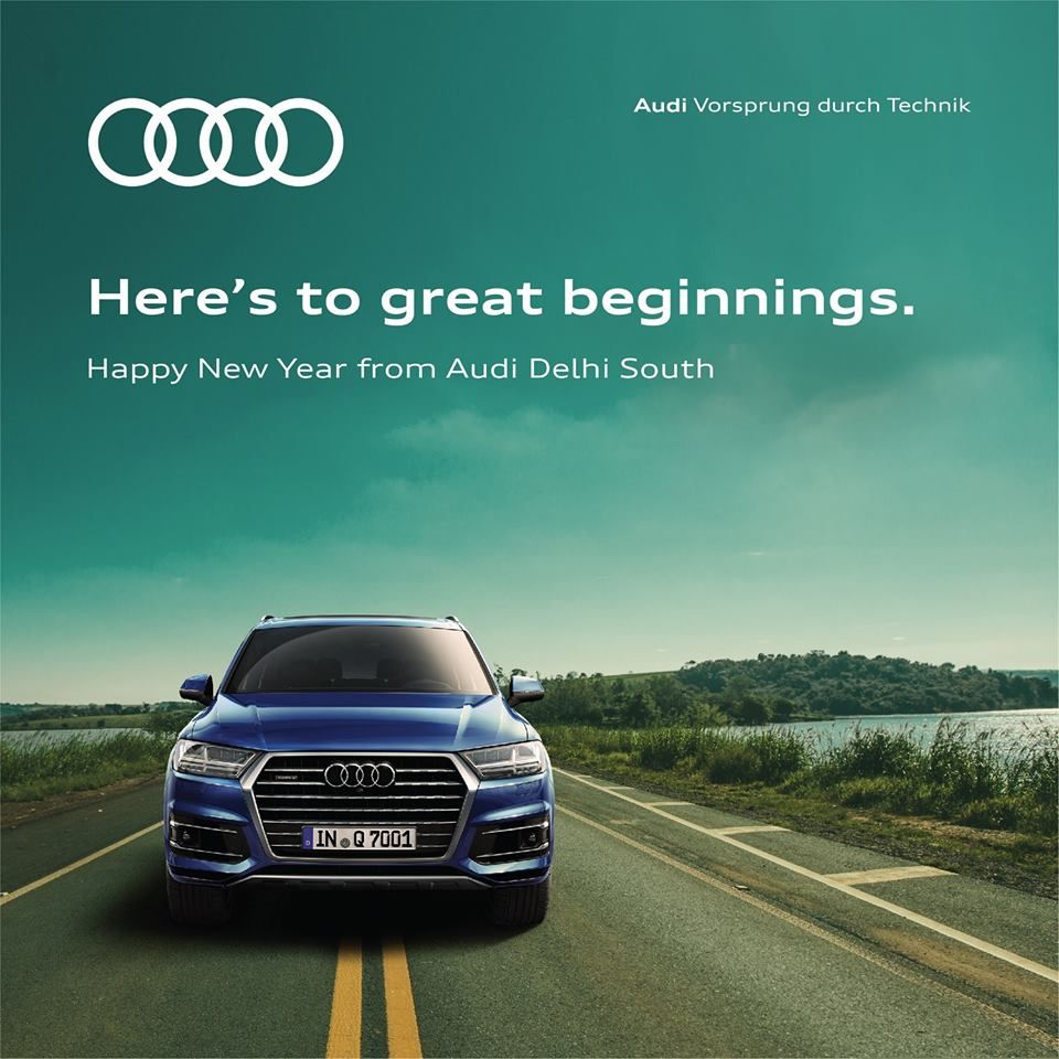Find To Know The Real Audi Car Price In Delhi India By Visiting Us