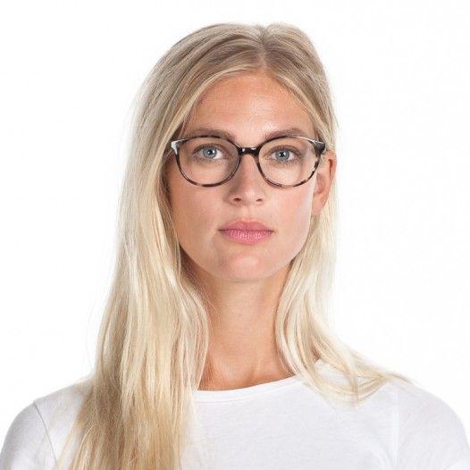 ace tate nina glasswear inspo brille sonnenbrille brillen woman. Black Bedroom Furniture Sets. Home Design Ideas