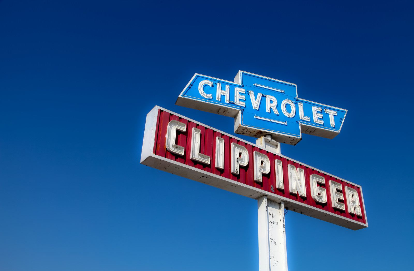 Clippinger Chevrolet Chevrolet Dealership Chevrolet Covina
