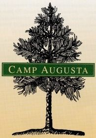Summer Camp Jobs In Northern California Camp Augusta Change Your