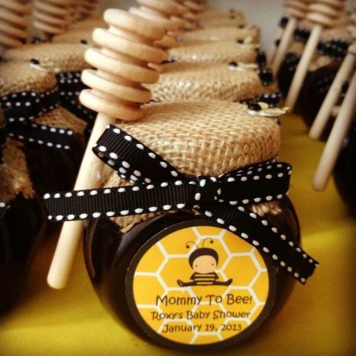 Photo of Bee Baby Shower {Anlass, Planung, Ideen, Dekor, Kuchen, Geburtstag} Spielzeug, Kinder …