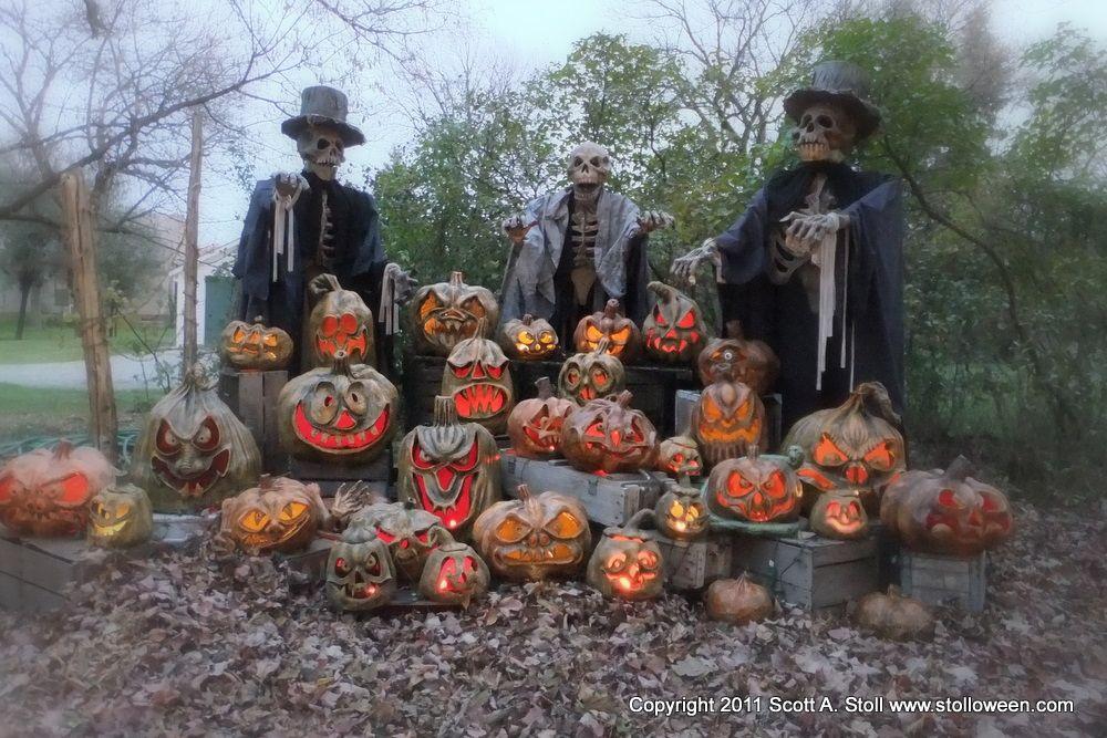 Pin by Troll Seller on Halloween Pinterest Yard haunt, Halloween