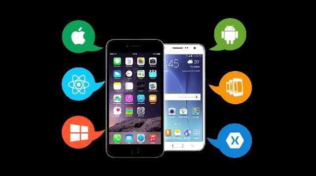 10 Best Platforms for Mobile App Development (Posts by