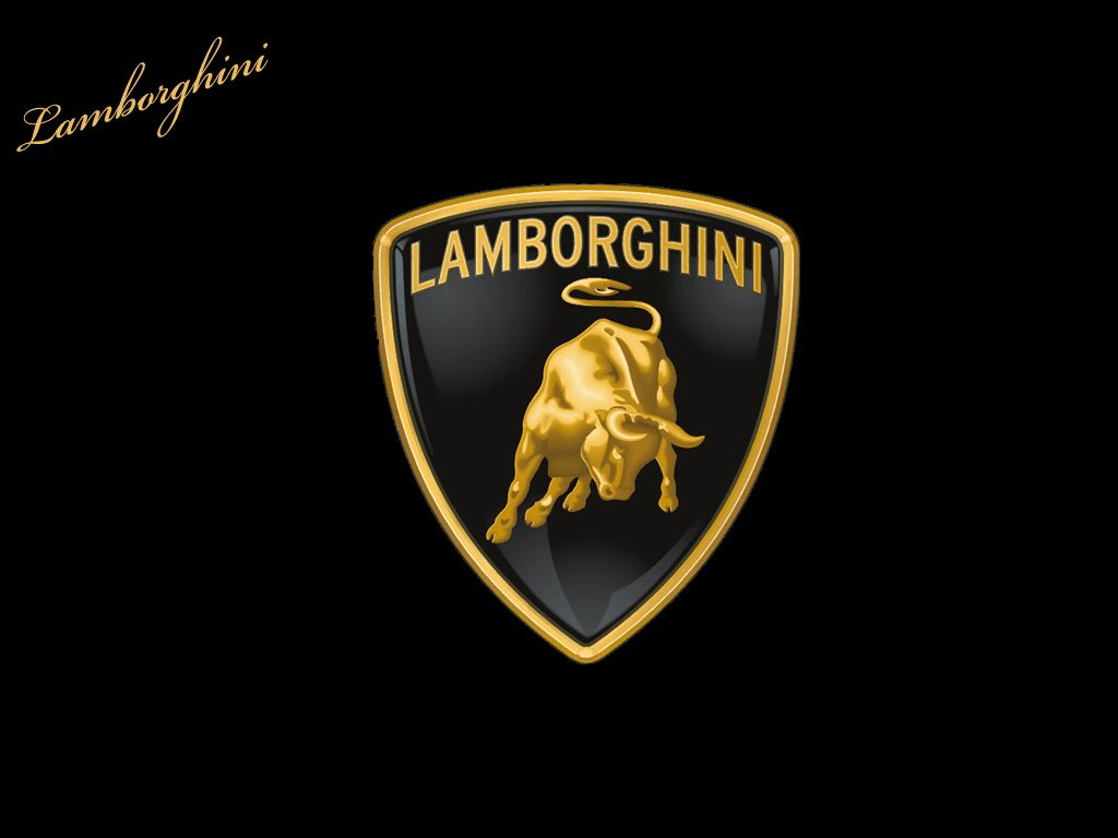 Lamborghini Logo Lamborghini Logo Lamborghini Cars Lamborghini