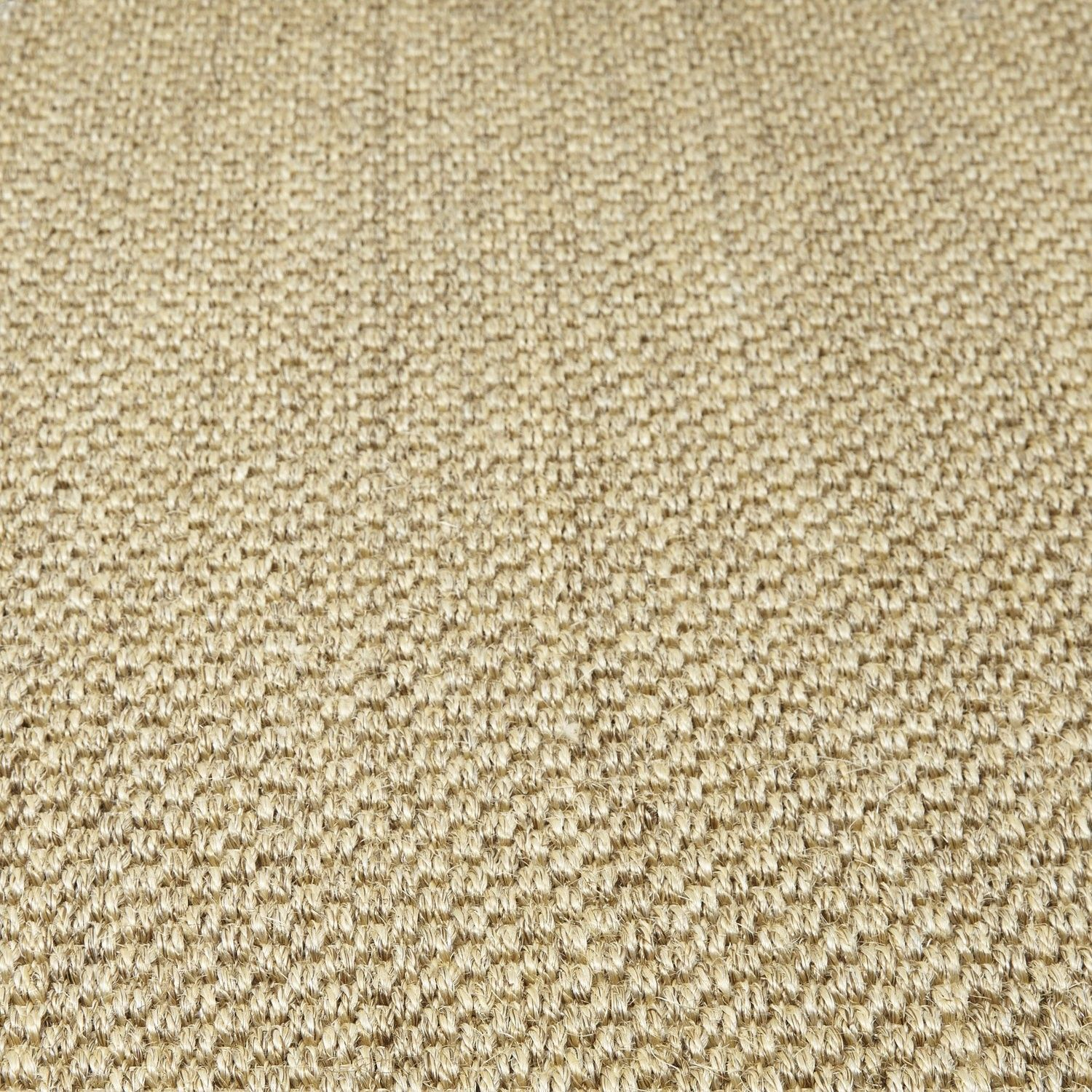 Sisal Tapijt Carpetright Country House Natural Carpet | Flooring | Cream Carpet