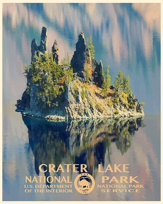 Crater Lake National Park Poster - Crater Lake Poster - Crater Lake National Park Art - National Park Poster - WPA Poster - Oregon - WPA Art #craterlakenationalpark Crater Lake National Park Crater Lake Poster Crater Lake #craterlakenationalpark Crater Lake National Park Poster - Crater Lake Poster - Crater Lake National Park Art - National Park Poster - WPA Poster - Oregon - WPA Art #craterlakenationalpark Crater Lake National Park Crater Lake Poster Crater Lake #craterlakenationalpark Crater L #craterlakenationalpark