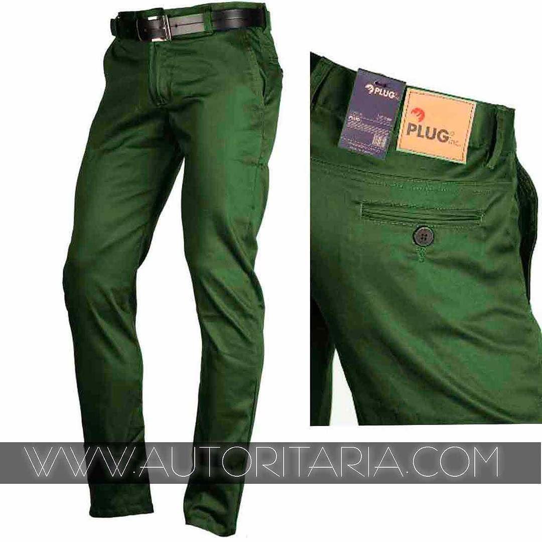 2e45fd90da Pantalon Tela verde! Nueva colección tallas 28 a 32 79.900 Descuentos hasta  del 45%