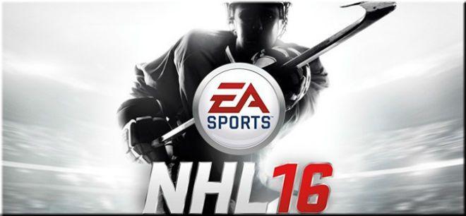 В 2015 году, как и многие из спортивных симуляторов, NHL сменили платформу консолей. Учитывая выпуски 2012-2014 годов, которые получили огромный успех у геймеров, произведённая версия была будто обрезана, и сопровождалась ограниченным числом игровых режимов. Как следствие, множество форумов взорвалось негативными отзывами в сторону вышедшего «шедевра». Но бурные страсти вокруг игры продолжаются. Это можно заметить по наплывупоклонников игр NHL, приобретающих монеты NHL 15, 16 и 17HUT…