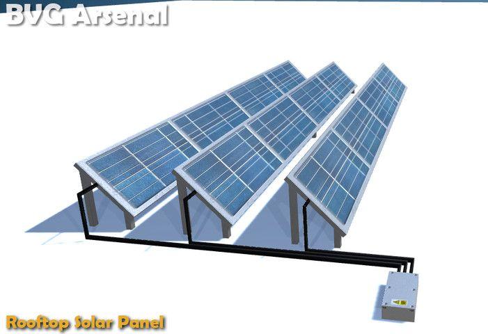 Pin By Mmbean On House Plans In 2020 Solar Panels Solar Energy Panels Solar