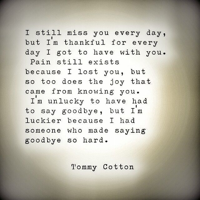 Love Lost Quotes For Her Stunning Best 25 Widow Quotes Ideas On Pinterest  Love Loss Quotes Tears
