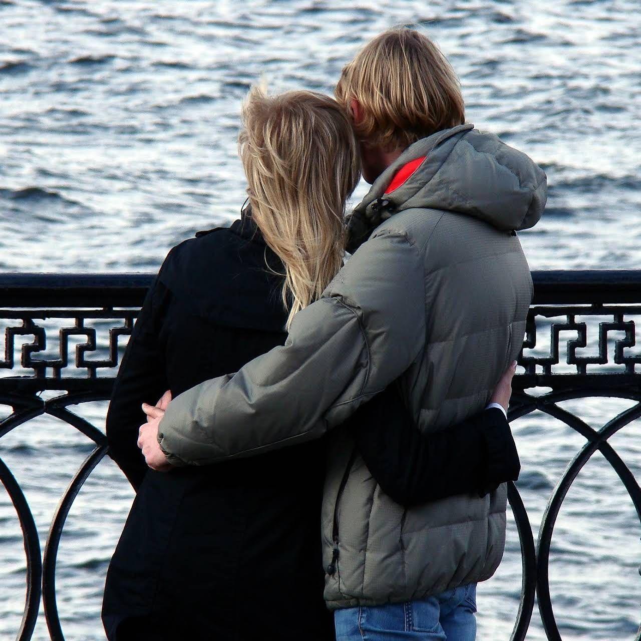 Международные Знакомства New-Dating.com - Знакомства с
