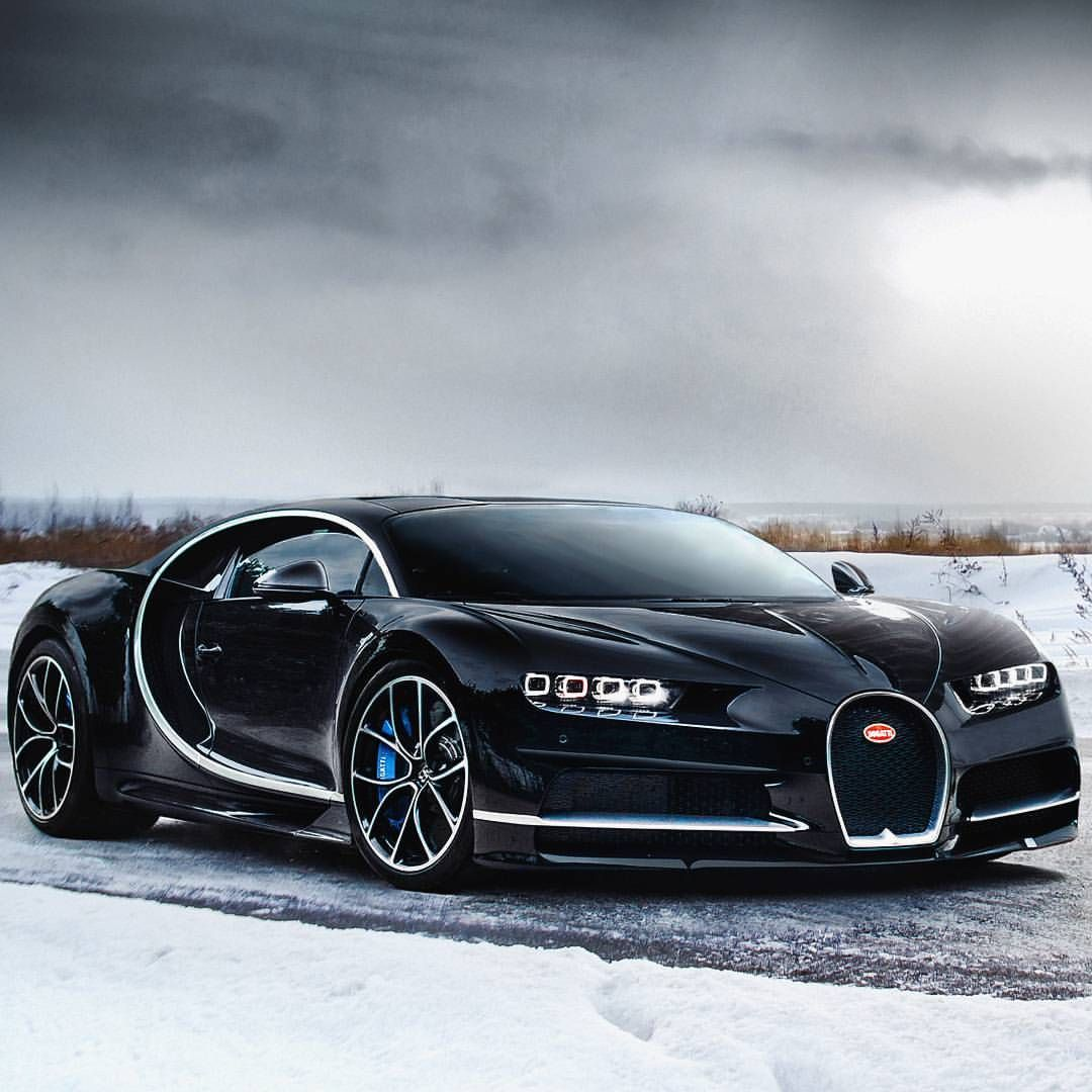 Lamborghini Financing: Pin By Michele Noh On Dream Cars
