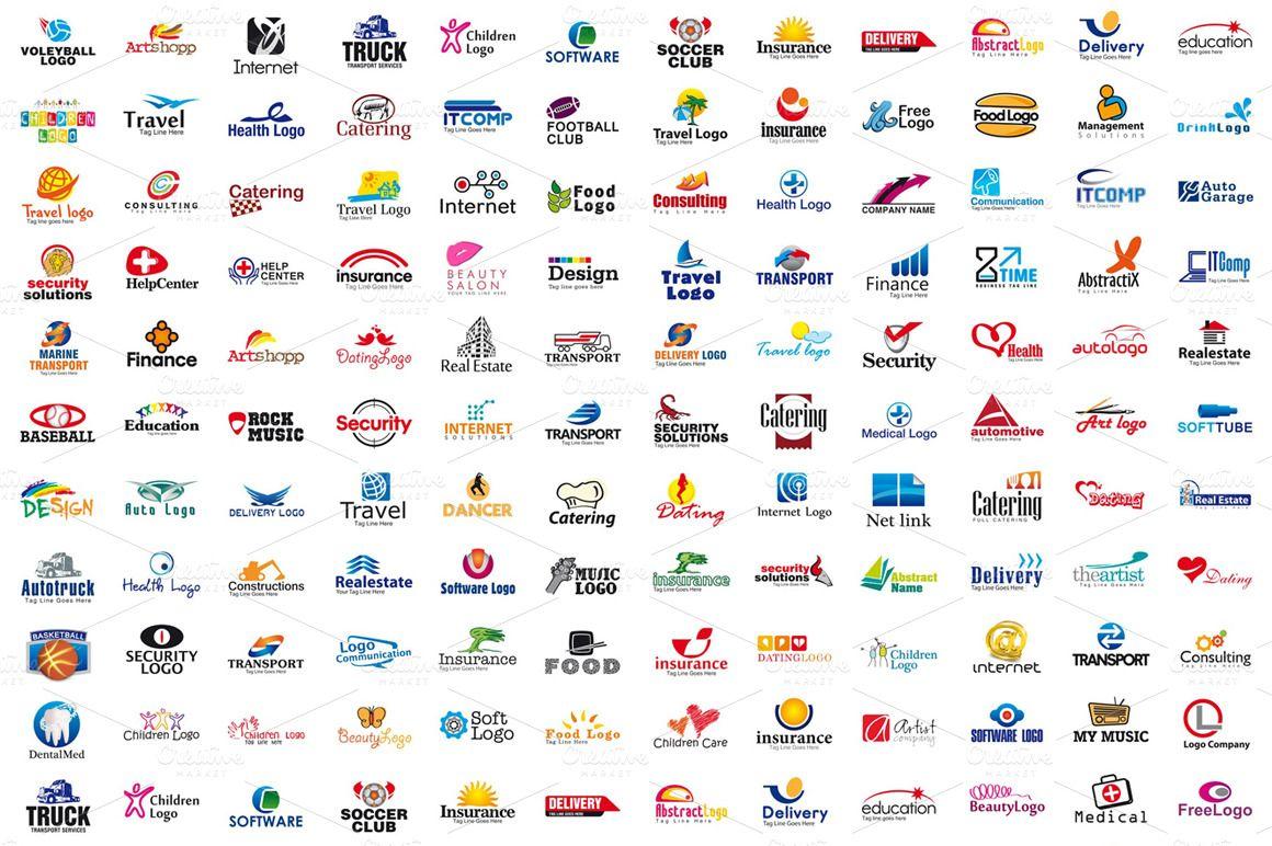LOGO - Google Search   Fashion logo branding, Logo quiz ...