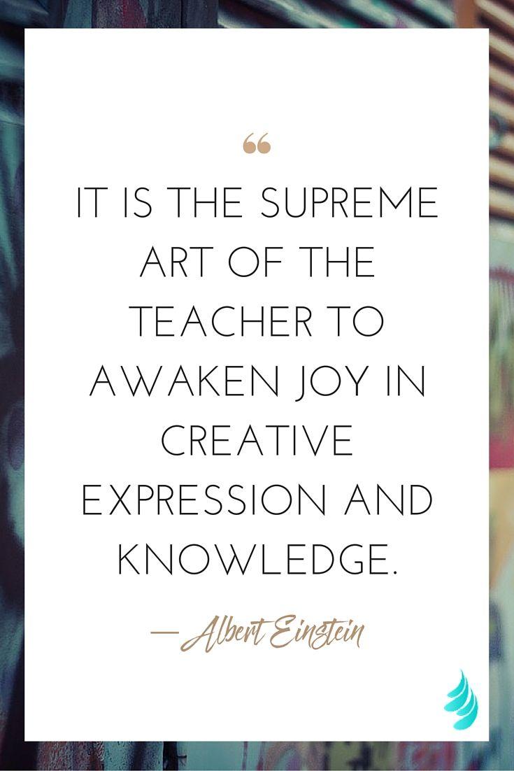PINTEREST   Yoga teacher quotes, Online yoga classes, Yoga ...