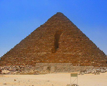 Nonfiction Pyramid Learnist Egyptian Pyramids Pyramids Pyramids Of Giza