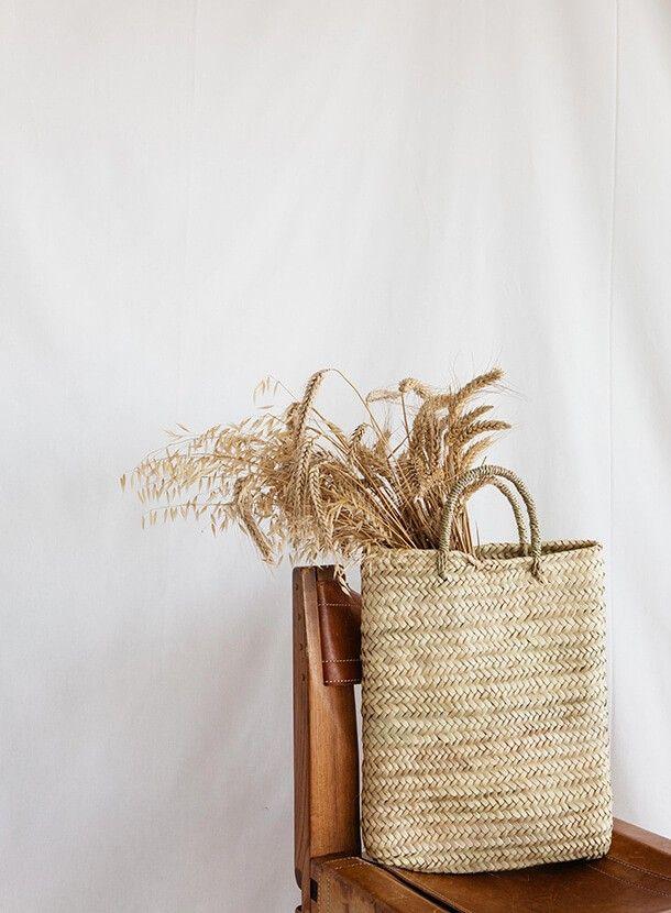 Pin de sonya v en 4 neutrals fotograf a minimalista for Casa moderna 3181