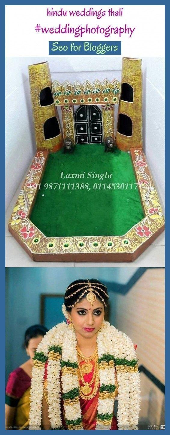 Haute couture  #Wedding #sarees #hindu Wedding sarees hindu, Wedding sarees indi… – Roslyn Marquardt II