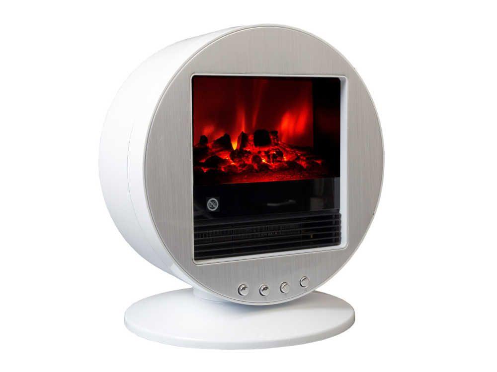 cheminee electrique fire bowl. Black Bedroom Furniture Sets. Home Design Ideas