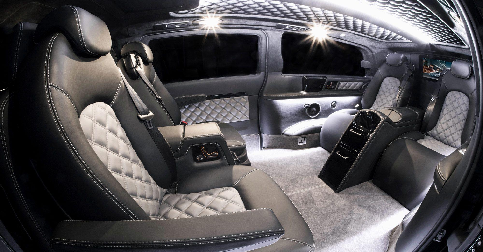 Mercedes Executive Google Search CARS Pinterest Cars